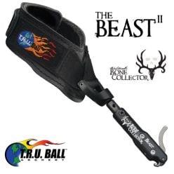 T.R.U.-Ball-The-Beast-II-Release
