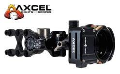 Mire-Rheotech-HD-Axel