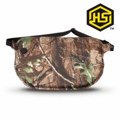 Hunters-Specialities-Bunsaver-Seat-Cushion-Seat
