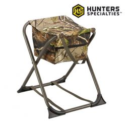 hunting-stool