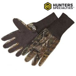 Hunter-Specialities-Dot-Grip-Mesh-Xtra-Gloves