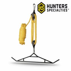Hunters-specialities-Super-Mag-Palan
