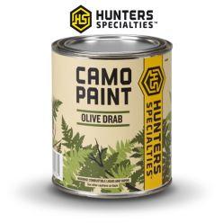 Hunter's-Specialities-Paint-Perm-Gal-Marsh-Grass-Paint