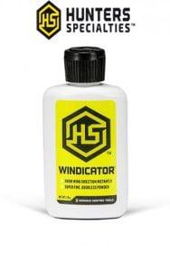 Hunter's-Specialties-Windicator