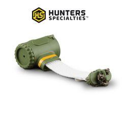 Hunter's-Specialties-Buck-Bomb-Detonator-Scent-Wick