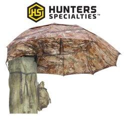 Parapluie-chasse-mirador