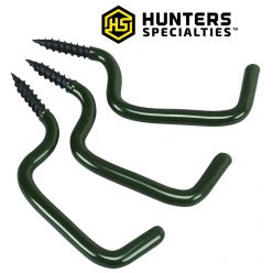 Hunter's-Specialities-Hook-Accessory
