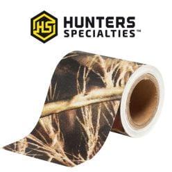 Hunter's-Spetialities-Tape-Camo-Max-5-hd-Tape