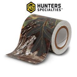 Hunter-Spetialities-Tape-X-Tra-Green-Tape