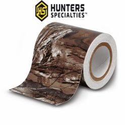 Hunter's-Spetialities-Tape-Camo-Max-5-hd-Tape