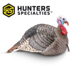 Hunters-Specialties-Strut-Lite-Jake-Turkey-Decoy