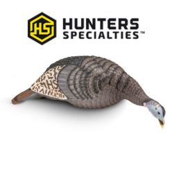 Hunters-Feeding-Decoy