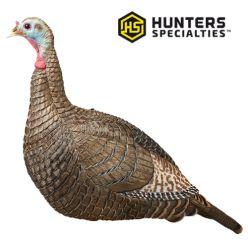 Appelant The Snoods De Hunter's Specialties