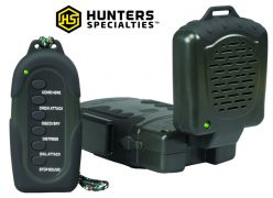 Hunter's-Specialities-call-corneille-attractor-Call