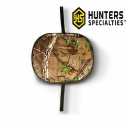 Hunter-Specialties-Big-Cheeks-Foam-Seat