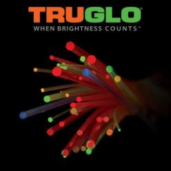 Truglo-Replacement-Fiber-Packs