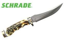 Shrade-Uncle-Henry-5''-Knife