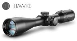 Hawke-Endurance-6-24x50-Riflescope