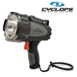 REVO-6000-Rechargeable-Spotlight