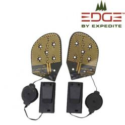 Expedite - Toe-Sters Elite - Heating Insoles
