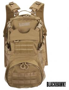 Blackhawk-Cyane-Dynamic-Coyote-Tan-Backpack