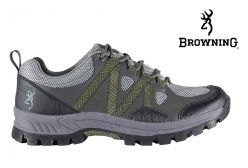 Browning-Glenwood-Trail-Hiking-Shoes
