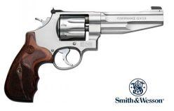 Smith&Wesson-627-357-Mag-Revolver