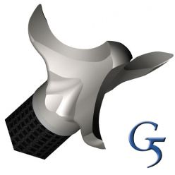 Pointes pour petit gibier S.G.H. G5