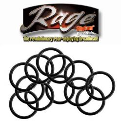 Rage-Replaceable-O-Ring