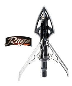 X-Treme-4-blade-Broadead