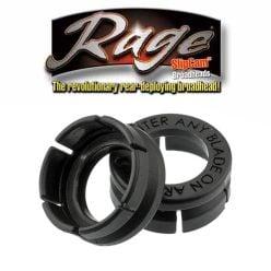 Rage X-treme Shock Collar (20 pack)