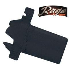 Rage-Krossbow-Kore-3-Blade-SHOCK-COLLARS