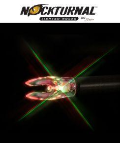 Nockturnal-Universal-Fit-Lighted-Nock