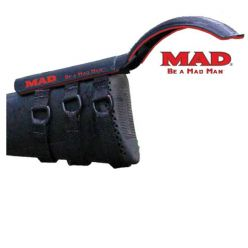 MAD-Shooter's-Aid