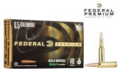 Munitions-Gold-Medal-6.5-Creedmoor
