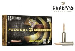Munitions-Federal-6.5-Creedmoor