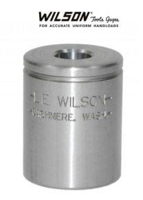 L.E. Wilson-6.5-Creedmoor-Case-Holder