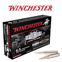 Winchester-Accubond-LR-6.5-Creedmoor