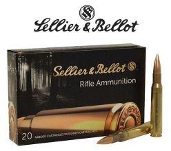 Sellier&Bellot-6.5x57-mm-Ammunitions