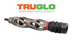 Truglo-7-Carbon-XS-Stabilizer