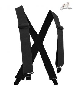 hunting-suspenders