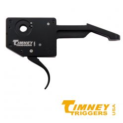 Timney-Triggers-Ruger-American-Centerfire-Trigger