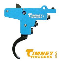 Timney-Triggers-Mauser-Sportsman-Trigger