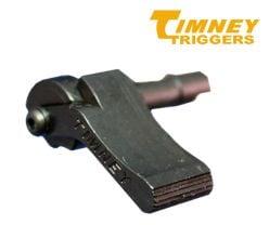 Sécurité-Mauser-M-98-Timney