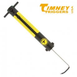 Timney-Trigger-Pull-Weight-Gauge-8-oz-@-10-lb