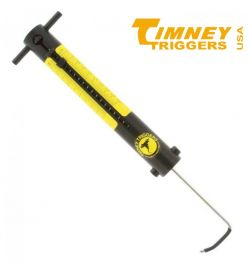 Jauge-traction-déclencheur-Trigger