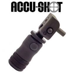 "Accu-Shot-Accuracy-3.60""-To-4.5""-Monopod"