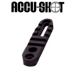 Rail-Picatinny-Ajustable-3.35''-Accu-Shot