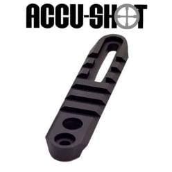 Accu-Shot-Picatinny-BT17-4-1913-Rail