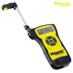 Wheeler-Professional-Digital-Trigger-Gauge